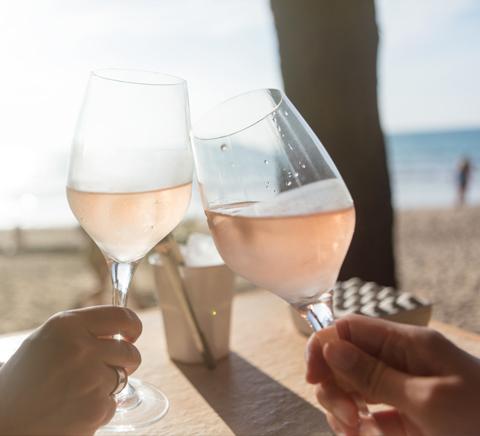 Commander en ligne les vins du Guide Hachette des Vins