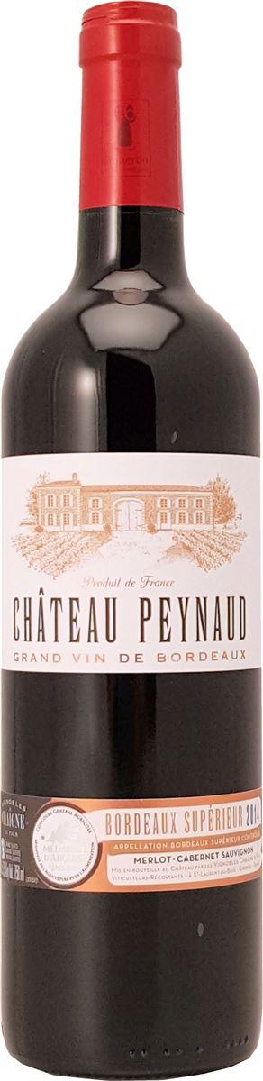 Château Peynaud