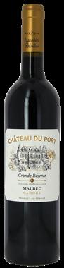 Château du Port