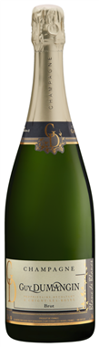Champagne Guy DUMANGIN