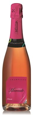 Champagne Jean Marie Marcoult & Fils