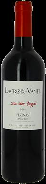 Domaine Lacroix-Vanel