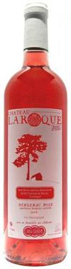 Château Laroque Joli cœur Bergerac AOP
