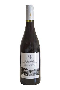 Domaine Marie-Blanche  Côtes du Rhône AOP