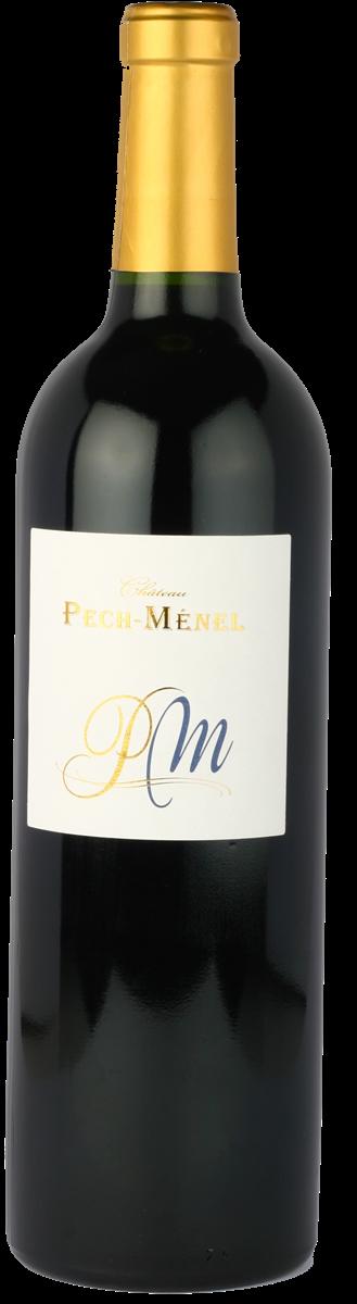 Château Pech-Ménel
