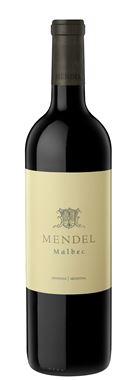 Mendel-Mendoza-Argentina