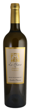 Le Blanc By Château Léognan