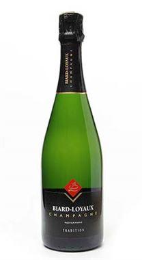 Champagne biard loyaux vignerons ind pendants - Salon des vignerons independants rennes ...