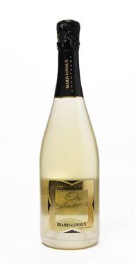 Champagne BIARD-LOYAUX