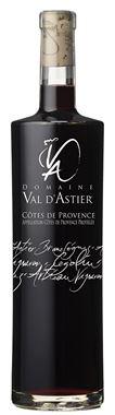 Domaine Val d'Astier Val d'Astier Côtes de Provence AOP