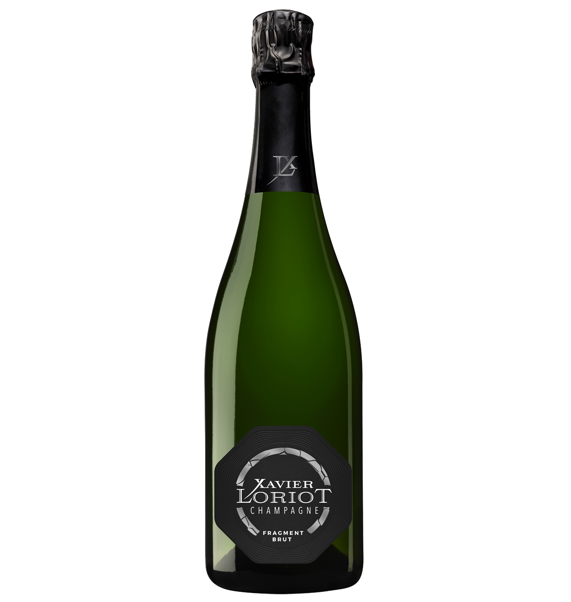 Champagne Xavier Loriot