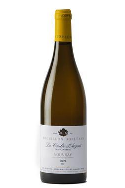 Bourillon-Dorléans