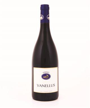 Vanho Vanellus
