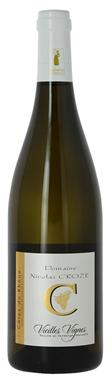 Domaine Nicolas Croze Vieilles Vignes Côtes du Rhône AOP