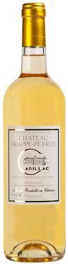 Château Frappe-Peyrot