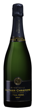 Champagne Gauthier-Christophe