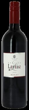 Domaine de Larzac