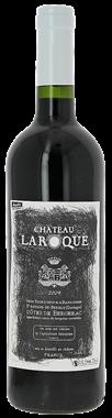 Château Laroque