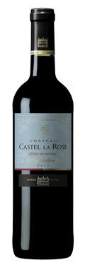 Château Castel La Rose