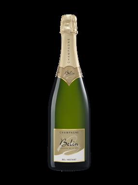 Champagne Belin