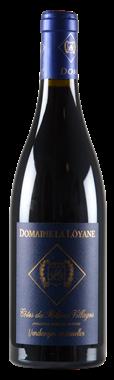 Dom. la Lôyane