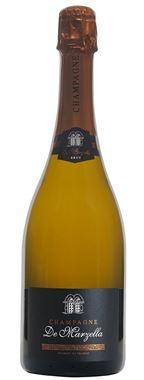 Champagne De Marzela