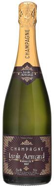 Champagne Louis Armand - PREMIER CRU
