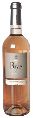 Mas de Bayle  Languedoc AOP