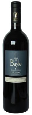 Mas de Bayle Cuvée Tradition Languedoc AOP