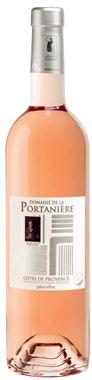 Dom. de la Portanière
