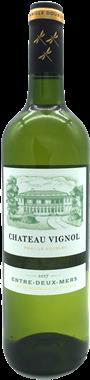 Château Vignol