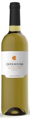 Domaine Croix-Rousse