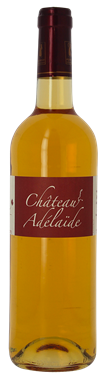 Château Adélaïde