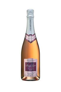 Lheureux Saintot Réserve BRUT Rosé 1er CRU