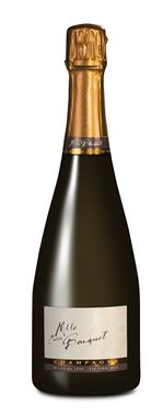 Champagne Guy Lamoureux