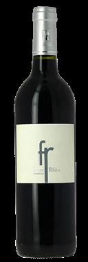 Domaine Ferrer Ribière Tradition Côtes du Roussillon AOP