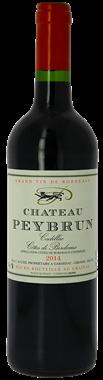 Château Peybrun