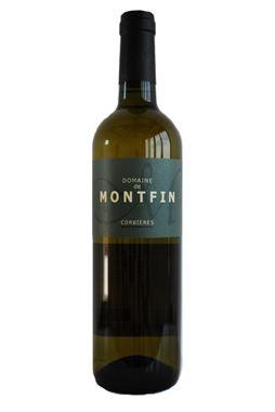 Domaine de  Montfin