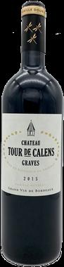 Ch. Tour de Calens