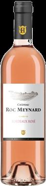 Château Roc Meynard
