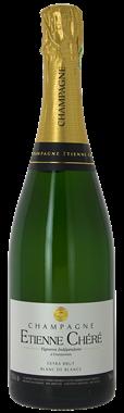 Champagne Etienne Chéré