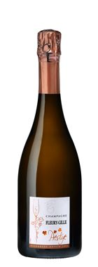 Champagne Fleury-Gille Prestige Champagne AOP