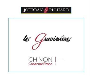 JOURDAN & PICHARD