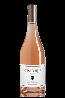 Domaine de Fontenille