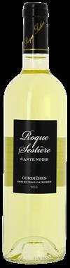 Domaine Roque Sestière