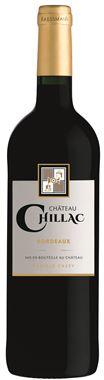 Chateau Chillac