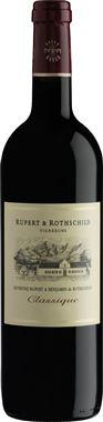 Rupert & Rothschild classiq