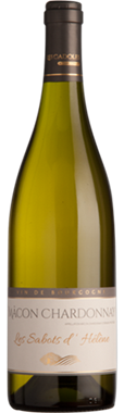 Les Cadoles de Chardonnay