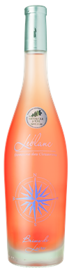 Domaine Leblanc - Les Closserons