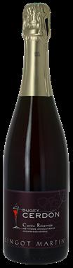 Cellier Lingot-Martin